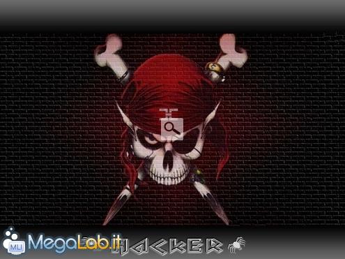 MegaLab.it14.jpg