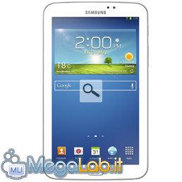 Samsung_galaxy_tab3.jpg