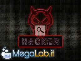 MegaLab.it15.jpg