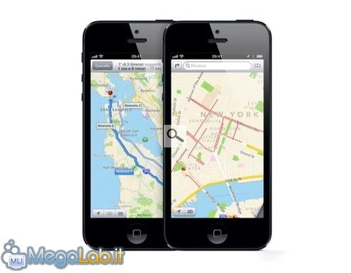 Apple-mappe.jpg