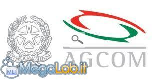 AGCOM.jpg