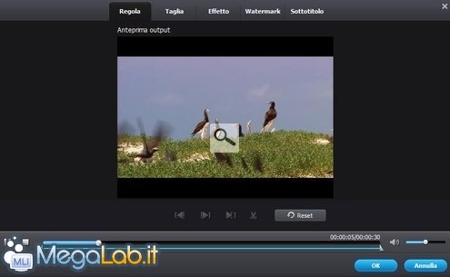 Video-converter-2.jpg