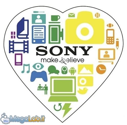 Sonyelectronics.jpg