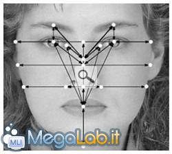 Riconoscimento_facciale.jpg