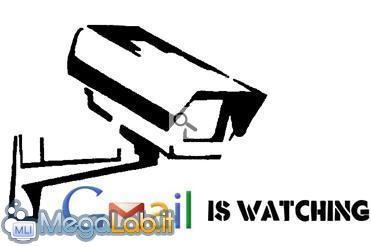 Big Brother Gmail--371x247.jpg