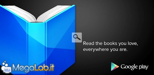 Googleplaybooks.png