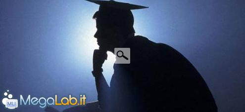 Linkediuniversita.png