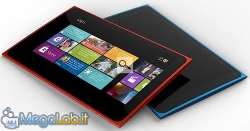 Nokia-tablet-concept_t.jpg