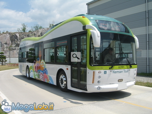 Courtesy-PR-Newsire-new-electric-bus-in-Seoul.jpg