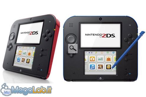 Nintendo2ds.jpg