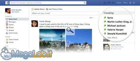 Facebook-trending-topics.jpg