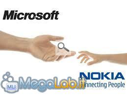Nokia_Microsoft.jpeg
