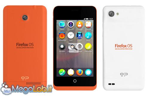 Firefox-phone.jpg