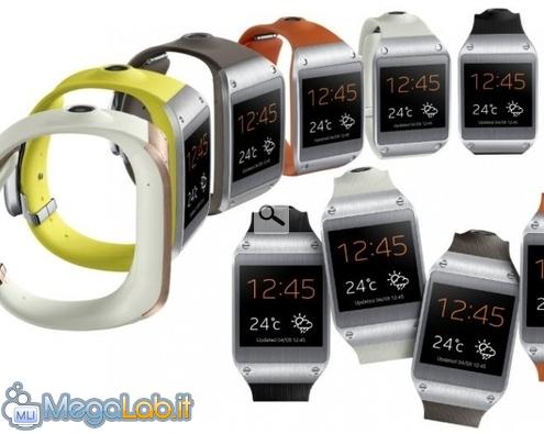 Samsung-galaxy-gear-orologio-hitech.jpg