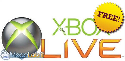 Xboxlivefree.jpg