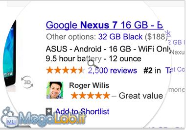 Google_pubblicità.png