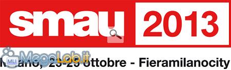 Smau-2013-banner.png