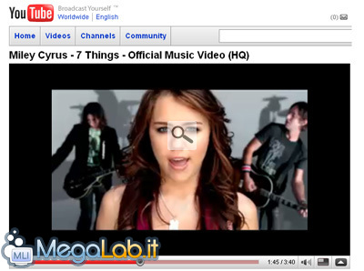 Videoclip.jpg
