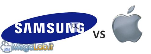 Samsung-vs-apple.png