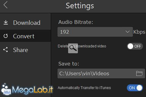 Impostazioni-MP3.jpg