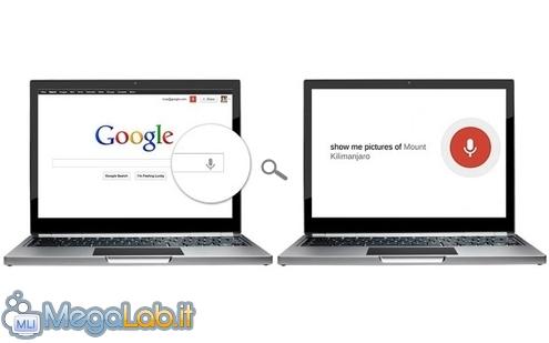 Ok_Google.jpg