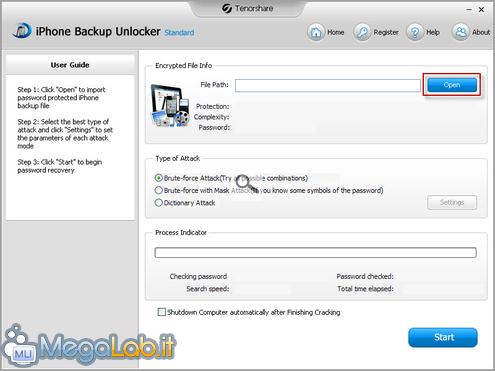 Backup-unlocker1.jpg
