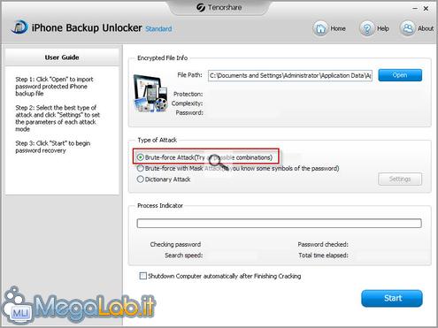 Backup-unlocker2.jpg