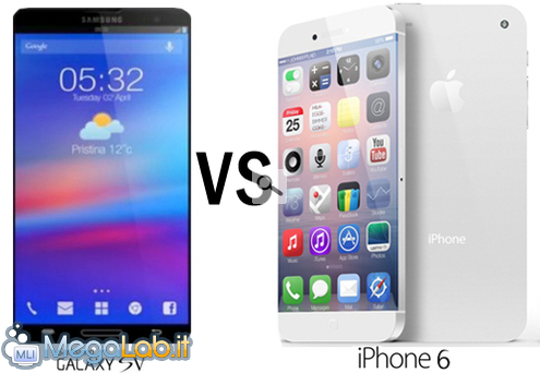 Samsung-galaxy-sv-vs-iPhone-6.jpg