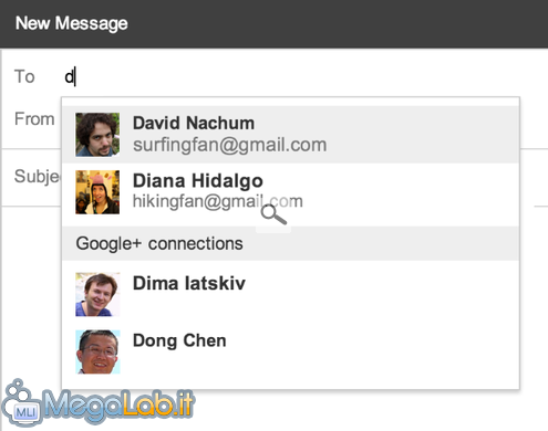 Google-Gmail-01.png