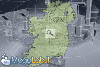 L-Irlanda.jpg