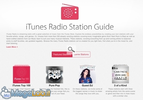 iTunes-radio-italy.jpg