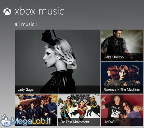 Xbox-Music_All-Music.jpg