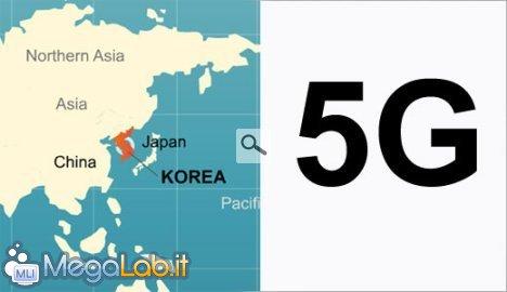 Korea-5g.jpg