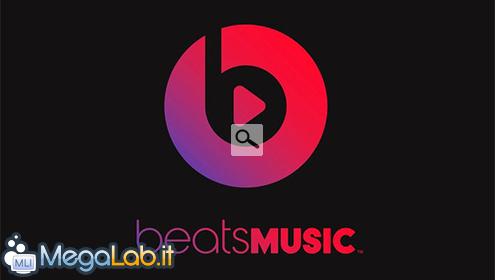 Beats-music.jpg
