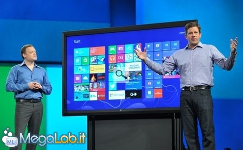 Microsoft-Windows-81-demo-540x334.jpg
