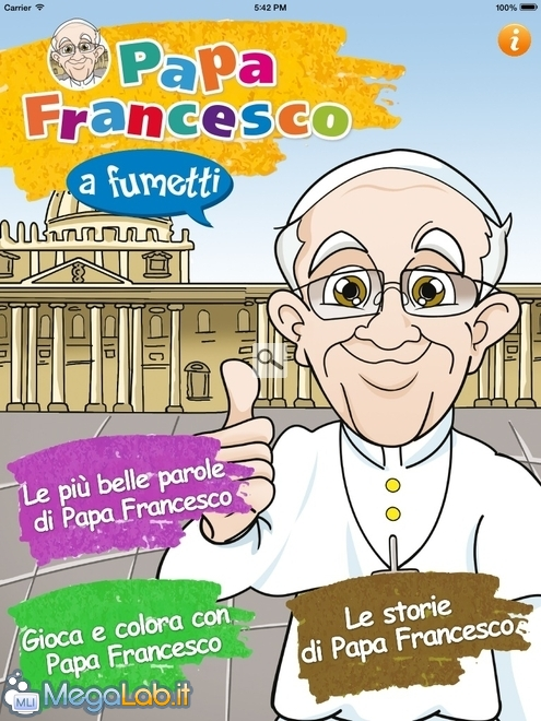 App Papa Francesco a Fumetti.jpg