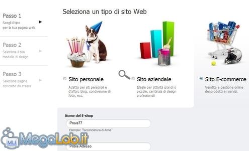 Webnode1.jpg