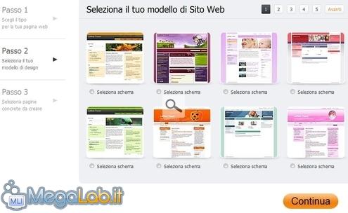 Webnode2.jpg