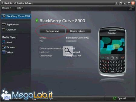 Backup_blackberry1[1].jpg