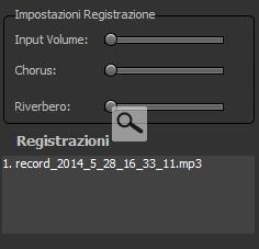 Registrazione[1].jpg