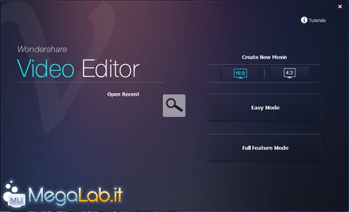 Starting-menu.jpg
