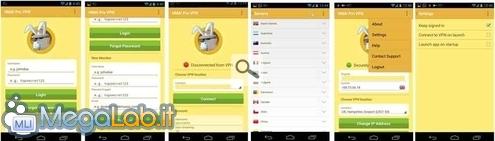 Hma-android-app.. jpg