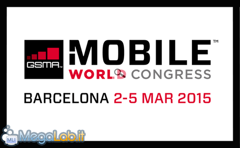 MWC2015.png