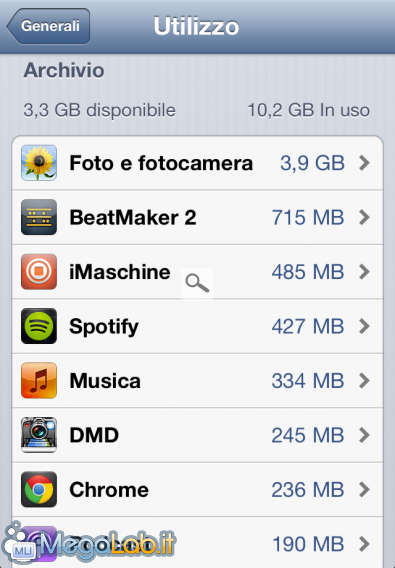 Spazio-libero-iPhone.png