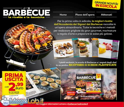 Barbecue - Le ricette e le tecniche.png