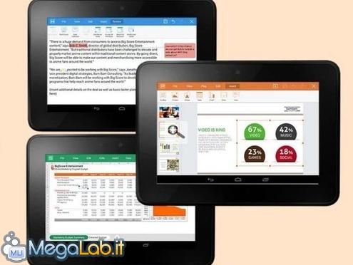 Wps-office-tablets[1].jpg