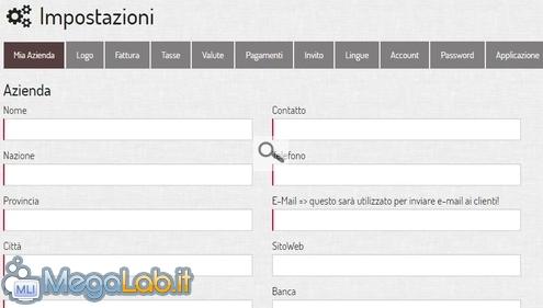 Gestione-fatture-online2.jpg