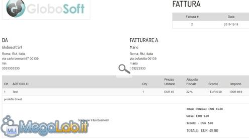 Gestione-fatture-online4.jpg