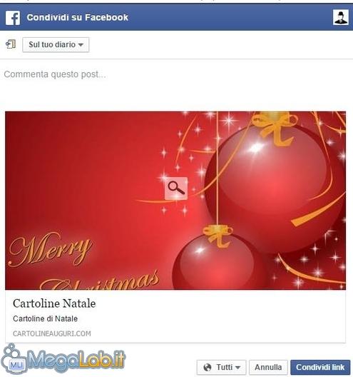 Auguri-natale-facebook1.jpg