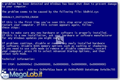 Windows-blue-screen-of-death.jpg